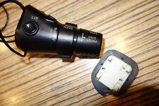 Autoradio Remote Stick Sony RM-X4S + Klebeplatte. Fernbedienung / Joystick (23)