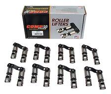 Comp Cams 819-16 BBC Endure-X Solid Roller Lifters 396 454 1965-1996 Big Block
