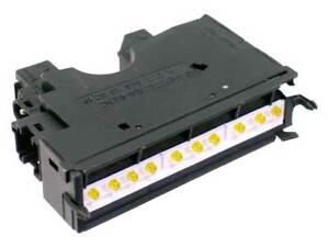 GENUINE MERCEDES Switch 2105451332 / A2105451332