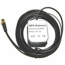 x3M Goobay impermeabile IP 66scatola protettiva per lustre terminale cavo