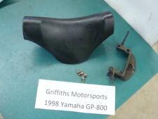 98 YAMAHA GP800 WAVERUNNER GP 800 99? 97 1200 handlebar bar pad cover trim chin