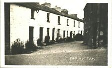 More details for old hutton near kendal. row of cottages.