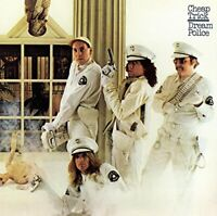 Cheap Trick - Dream Police (NEW CD)