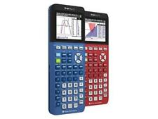 Texas Instruments Ti-84 Plus Ce Graphing Calculator - Impact Resistant Cover, Cl