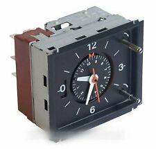 horloge programmateur hp 33 c.n. pour four SCHOLTES 777821 - BVM -