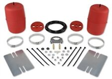 Suspension Leveling Kit-1000 Coil Spring Rear Air Lift 60733