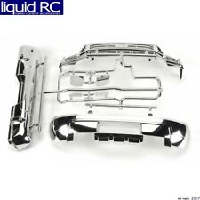 Tamiya 9115169 M Parts High-Lift Ford F350 High Lift bumpers and grill F350