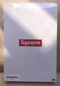 Supreme Butterfly Table Tennis Ping Pong Paddle Set Unopened BNIB