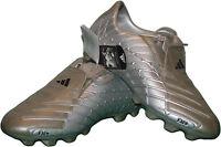 vintage Adidas F30+ TRX FG 2000s deadstock Messi Ronaldo scarpe football boots