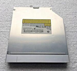 Sony Vaio VPCEC Series VPCEC3S0E PCG-91111M ODD CD DVD DVDRW Optical Drive BEZEL