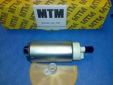 New Intank EFI Fuel Pump Ski-Doo Snowmobile MXZ X 800R (E-TEC) 2010-2014