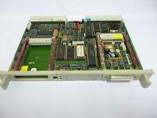 SIEMENS Simatic 6ES5524-3UA13 VP 06 B2262 CPU MODULE 6ES55243UA13