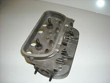 VW Cylinder Head, # 113 101 371D, new, Bug Type 1