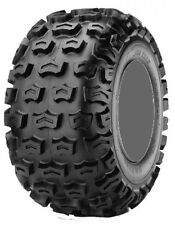 Maxxis All-Trak 22x11-9 ATV Tire 22x11x9 22-11-9
