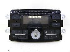 RENAULT CAPTUR CLIO MEGANE RADIO CAR AUDIO AUTORADIO 281155590R AGC0060RFD
