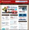 Social Media Marketing Blog make money with amazon,clickbank affiliate