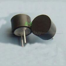 1pc - 10mm 200khz Waterproof Ultrasonic Sensor Transducer Receive Transmitte R+T