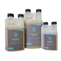 Impello Tribus Original Microbes - Microbial inoculant