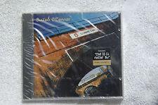SINEAD O'CONNOR  Gospel Oak CD STILL SEALED