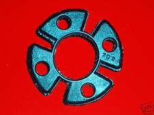 GRIMECA • NOS Sprocket Cushion Rubber Aermacchi Ducati Benelli Broncco Garelli