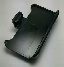 Original Otterbox Defender iPhone 4 belt clip