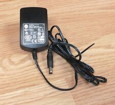 Genuine Palm (PSA05R-050 (PA)) 5.0V Black Power Switching Supply Only **READ**