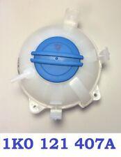Kühlwasser Ausgleichsbehälter AUDI TT (8J3) 2.0 TTS quattro 3.2 V6