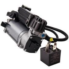 Luftkompressor Luftfederung für Audi A6 Allroad Quattro 4B C5 99-05 4Z7616007A