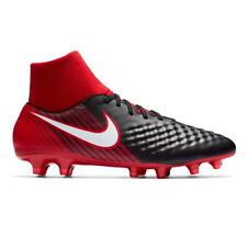 sale 60e5d 9afaf Nike Magista Onda DF Da Uomo Fg Scarpe Da Calcio UK 12 US 13 EUR 47.5
