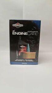 992235 B&S ENGINE CARE 800/850/875