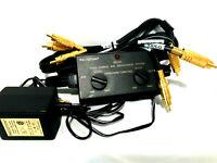 Recoton V616 Deluxe Video Dubbing & Enhancement System