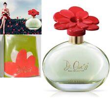 YANBAL Di Que Si Woman's Perfume *Sealed Bx