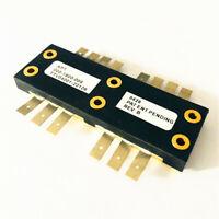 MICROSEMI APT APT000-1900-008 RF Power MODULE 100% new and original