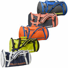Helly Hansen Travel Holdalls Bags