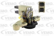 Alternator Regulator FOR AUDI 80 B4 2.3 91->96 Avant Saloon Petrol 8C2 8C5 Vemo