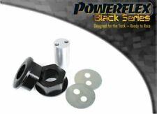 Porsche Boxster 986 (1997-2004) PowerFlex Black Front Engine Mount Bush