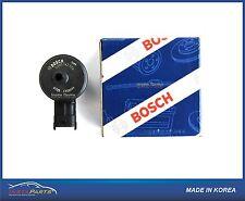 BOSCH  Purge Control Valve (PCV) For 06-13 Accent Elantra Soul OEM 28910-26900