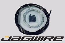 JAGWIRE ROAD SHOP KIT - Shifter/Derailleur Cable & Housing - SRAM/Shimano