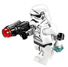 NEW LEGO STAR WARS IMPERIAL JETPACK TROOPER MINIFIG 75134 figure minifigure toy