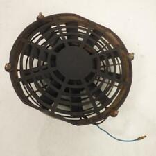 Ventilateur origine quad Motortek 168 MT-175 RKD175UM41M Occasion