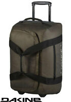 DAKINE VENTURE DUFFLE ROLLER 40L PYRITE travel bag luggage holdall suitcase