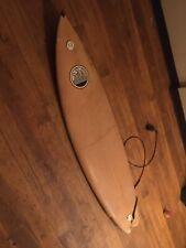 Don kadowaki surfboard