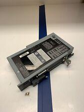 Allen Bradley 1785-L11B/C Plc 5/11 Processore Modulo Serie C Firmware G Garanzia