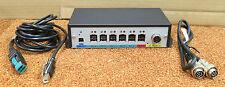 Wincor Nixdorf 1750137265 BEETLE/X USB HUB EPOS Till POS External Powered