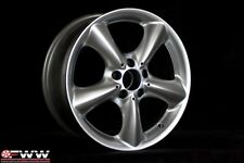 "MERCEDES C230 CLK320 SLK320 17"" 2003 - 2006 FRONT NEW REPLICA WHEEL RIM 65288"