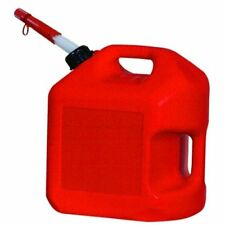 Blitz Midwest Model 5600-5 Gallon Spill Proof Gas Can