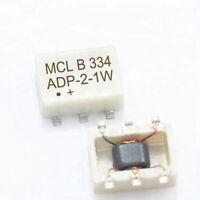 ADP-2-1W+ ADP-2-1W RF microwave  Power Splitter/Combiner
