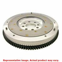 Fidanza Flywheel - Aluminum 194701 Fits:DODGE 1992 - 2002 VIPER
