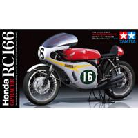 Tamiya 14113 Honda RC166 GP Racer 1/12