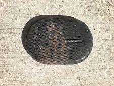 300ZX 90-96 FRONT DOOR SPEAKER COVER LH BOSE OEM @@@CMyEbayStore 4 MORE Z32 PART